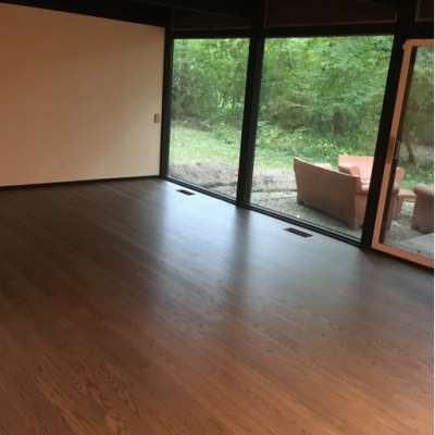 Gallery Jerry S Hardwood Flooring