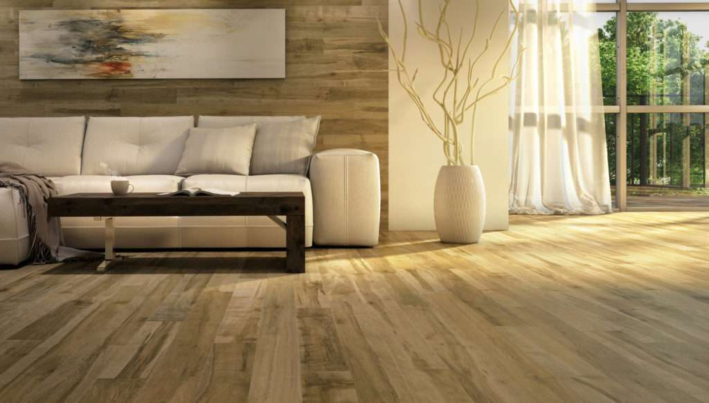 expert hardwood flooring evaston