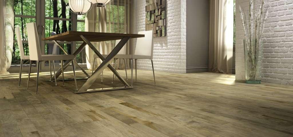 JERRYS hardwood flooring northbrook