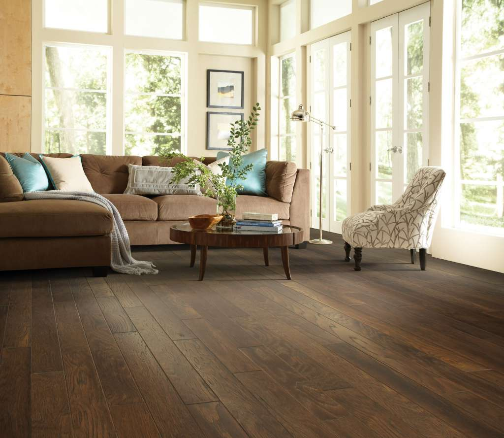 JERRYS hardwood flooring Highland Park