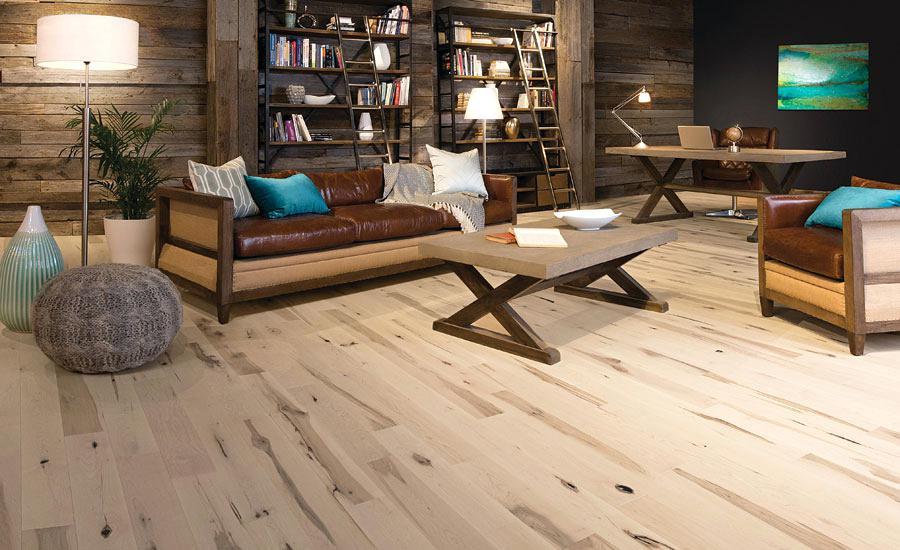 JERRYS hardwood flooring Wheeling